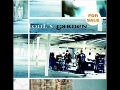 Клип Fool's Garden - Pure