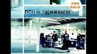 Fools Garden Pure