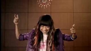 http://www.universal-music.co.jp/universalj/artist/aoyama/