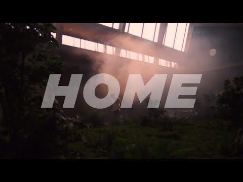 Siamese – Home ft. Drew York