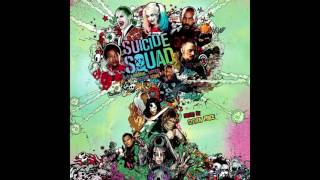 Steven Price - The Squad