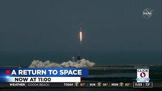 -return-space