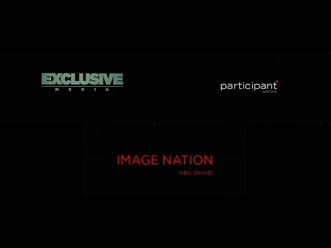 Exclusive Media/Participant Media/Image Nation Abu Dhabi