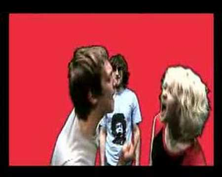 The Subways -This is the Club