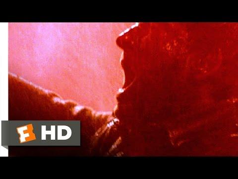 Deathwatch 2002  Red Mist of Death  511  Movies