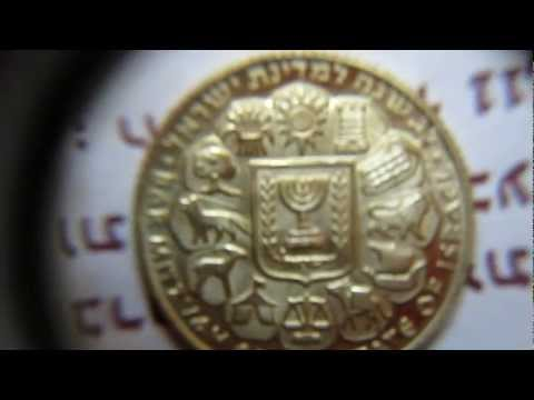 Silverpicker's HUGE Silver \u0026 Gold Coin Purchase! Estate Sale (Essentially Free Gold!) #17
