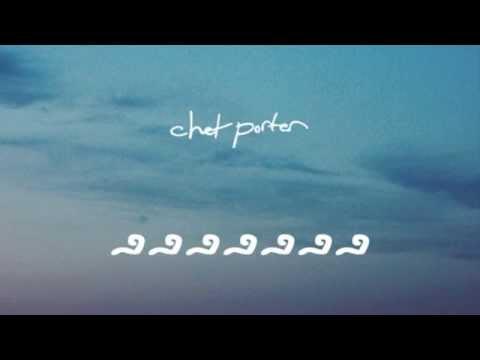 Galantis - Runaway (U & I) (Chet Porter Remix)