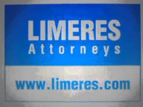 how to attorneys buenos aires new events education argentina