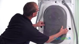 Как заменить ТЭН в стиральной машине(https://www.washrepair.ru - ремонт стиральных машин., 2015-12-29T01:23:24.000Z)