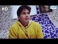 Shahid Kapoor Admires Himself - Ishq Vishk Scene - Hit Bollywood Movie mp3