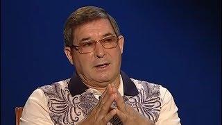 В гостях Салават Фатхетдинов. Часть 2. Ком сәгате 13/08/17 ТНВ