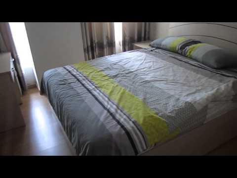 apartment-for-rent-orient-district-4