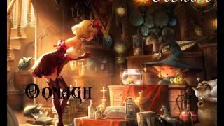 Nightcore~Oonagh-Das Lied der Ahnen