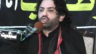 BASHNA 28 SAFAR 2012(ALLAMA NASIR ABBAS MULTAN 2 ,NASIR ABBAS NOTAK 1)