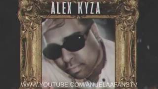 anuel aa hablame 2 feat dvice almighty lary over darkiel lyan bryant myers ms cover audio