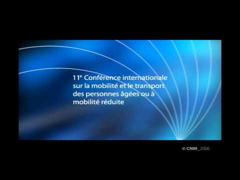©cnm2007 Transports Canada Présentation publique.mov