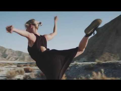 the glitz - hook up (feat. fadila)