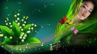 "КОНСТАНТИН КИНСТ экс.группа ""Принцесса nova""- песня - ""Из сотни глаз"""