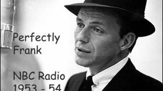Sinatra:Sometimes I