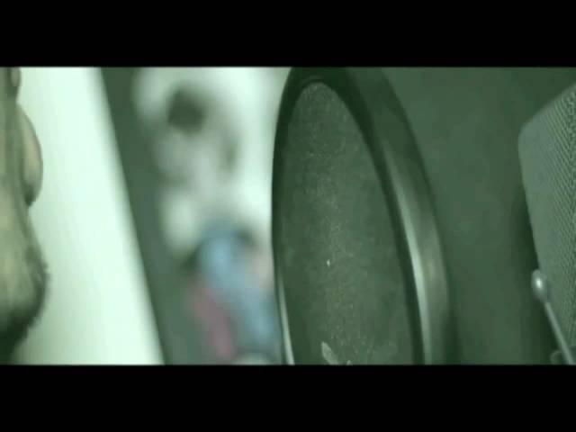 Hef - Nog Steeds HD (Official Music Video)