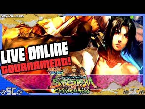 """●""""PLAY4FUN"""" 