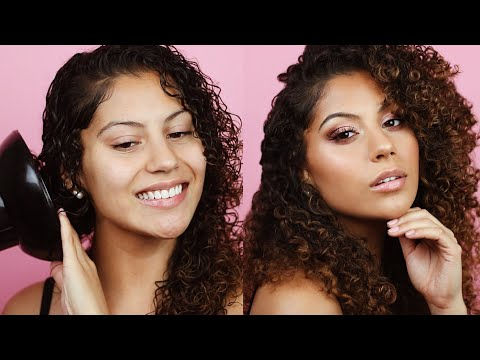 BEST Natural Hair, Skincare & Makeup Products for 2018 | Sally Beauty