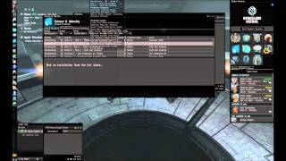 Making Mountains of Molehills (6 of 10) - EVE Online