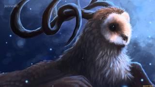 Christopher Tin - Waloyo Yamoni (We Overcome the Wind)(Beautiful Vocals)
