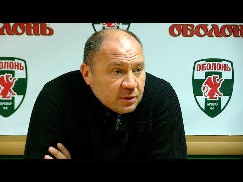 Володимир Пятенко:...