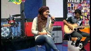Everybody Knew by Citra Scholastika Cover by SOA