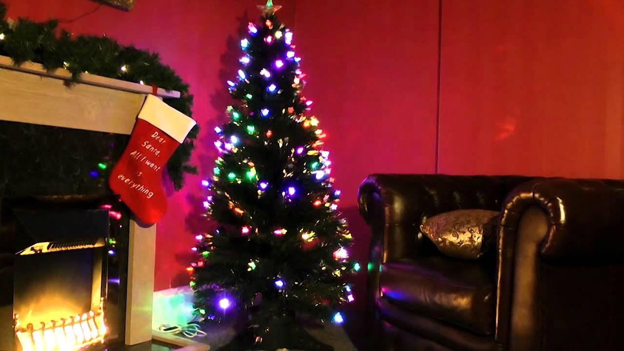 Cheapest Led Christmas Lights