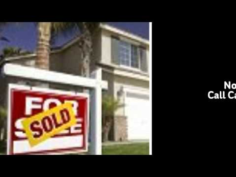 Weston | Sell My House Fast | (954) 479-1325 | Avoid Foreclosure | 33326 | 33325 |33314