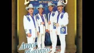 """LOS TUCANES DE TIJUANA """"nuestro destino"""""""