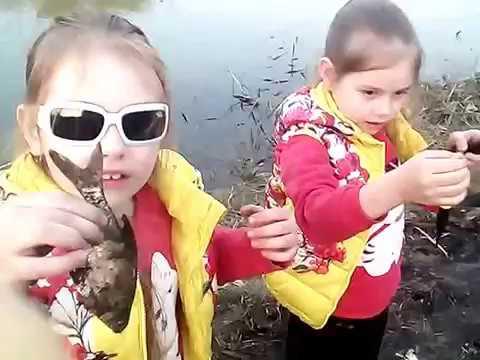 Видео Мама и папа ебутся фото