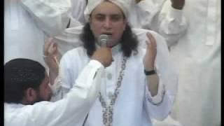 Part 9 Haq Khateeb Hussain Ali Badshah Sarkar