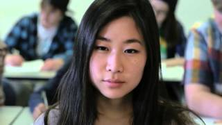 Kim xxx Stephanie asian