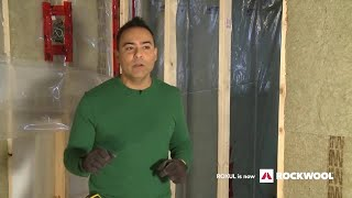 How to Soundproof a Home Theat…