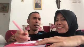 ISI BUKU COUPLEs RECIPE