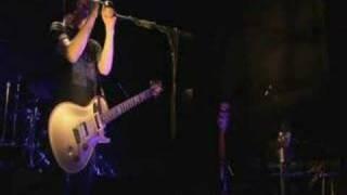 Thank you Steven Wilson