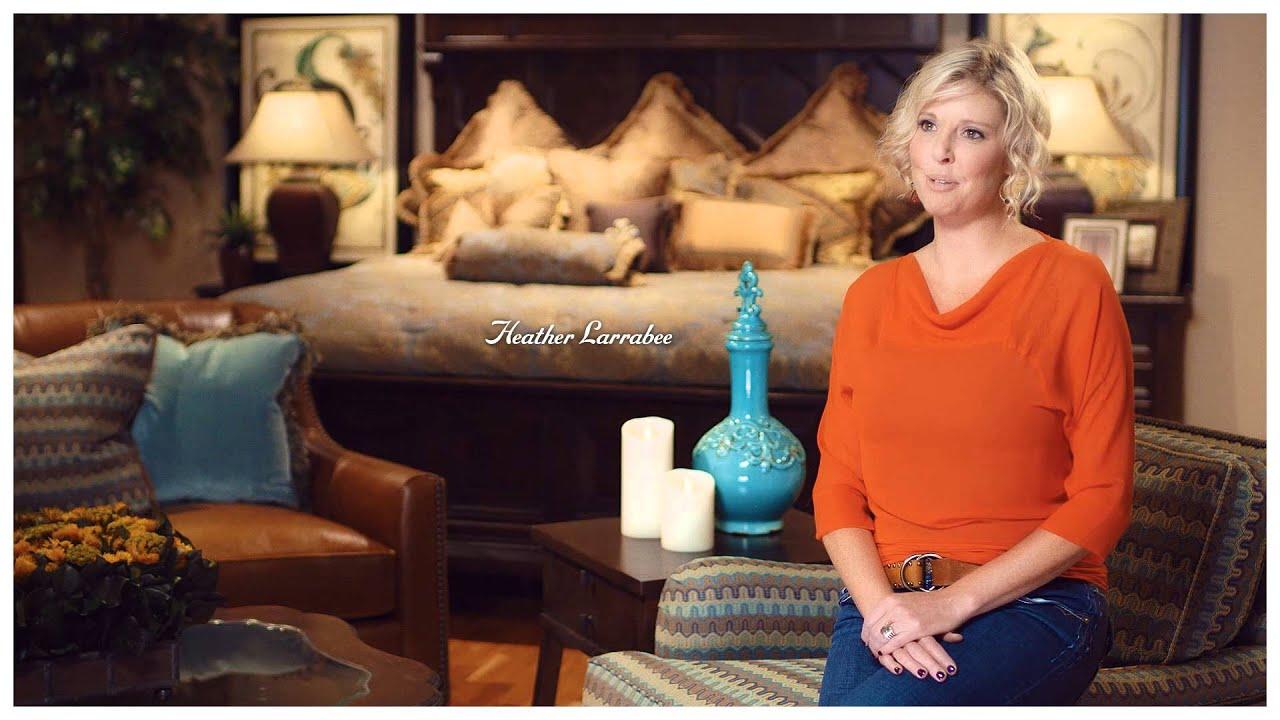 Larrabee S Furniture Design Family 2017