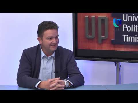 TeleU: Programul Tele Universitatea 22.04.2019
