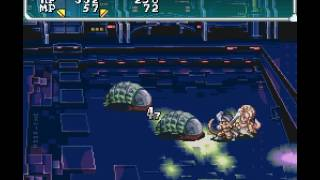 Star Ocean (English Translation) - Star Ocean (English Translation) prt 3 - User video
