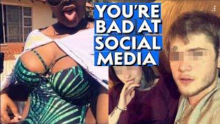 you-re-bad-at-social-media-98