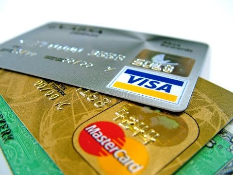 How to benefit from credit cards/ revolving lines of credit