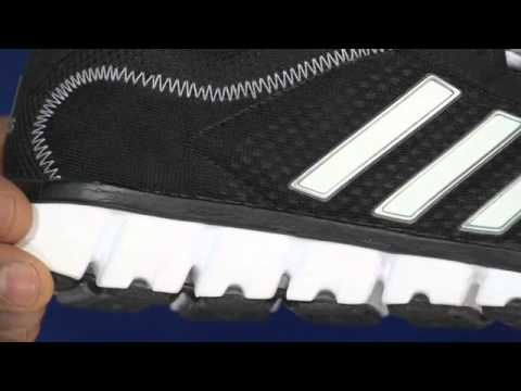 adidas CLIMACOOL Aerate Running Shoes