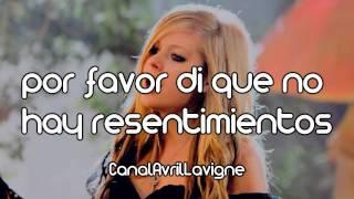 Avril Lavigne - Remember When (Traducido Al Español)