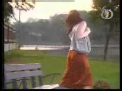 Luna Maya - ANGGUN ( Sinetron SCTV ) 2007