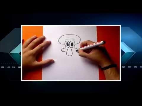 Secretos De La Web - Cursos Online Gratis Y Dibuja Como Los Grandes!