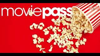 Today's tech news: Moviepass offers membership plan pricing in three levels