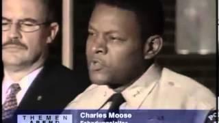 Das Böse im Menschen Spiegel TV - Teil 2